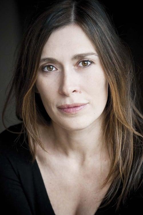 Victoria Haralabidou