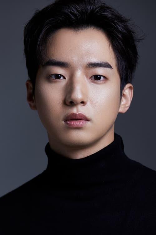 Kim Hyun-mok