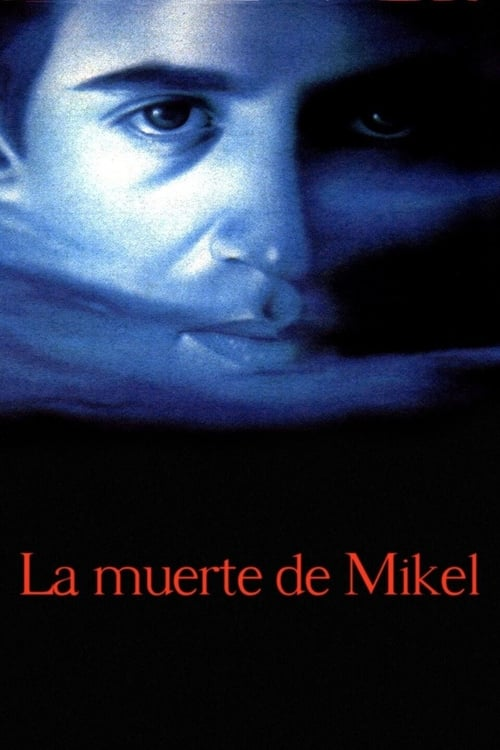 Mikel's Death