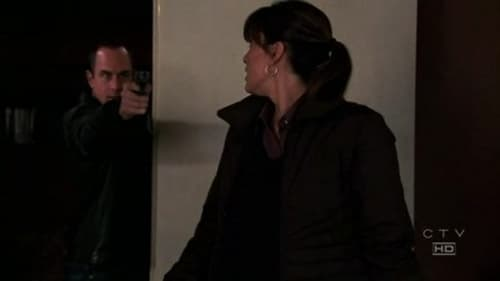 Watch Law & Order: Special Victims Unit S8E19 in English Online Free | HD
