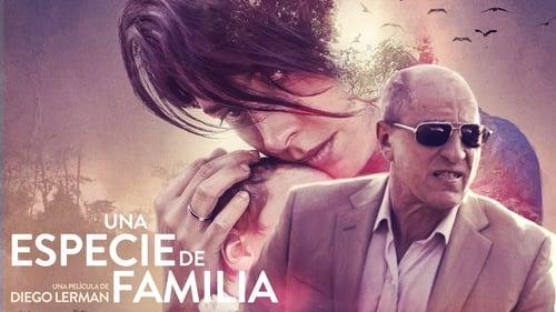 Rodzina na sprzedaż / Una especie de familia – LEKTOR IVO