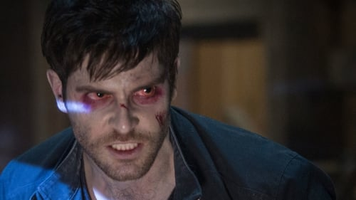 Watch Grimm S3E2 in English Online Free | HD