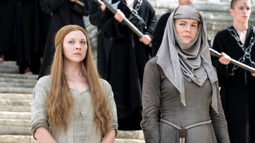 Watch Game of Thrones S6E6 in English Online Free | HD