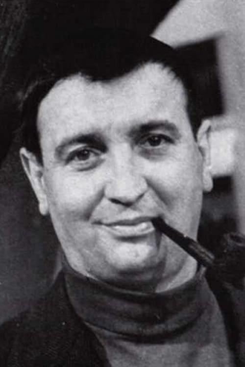 Albert Rémy