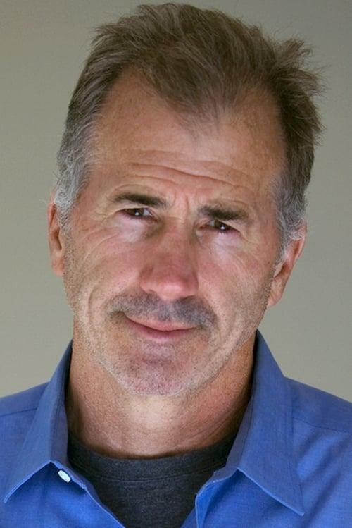 Michael C. Mahon