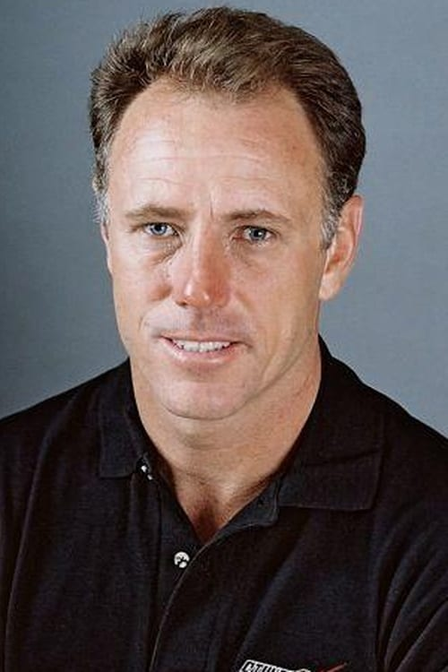 Scott Wilder