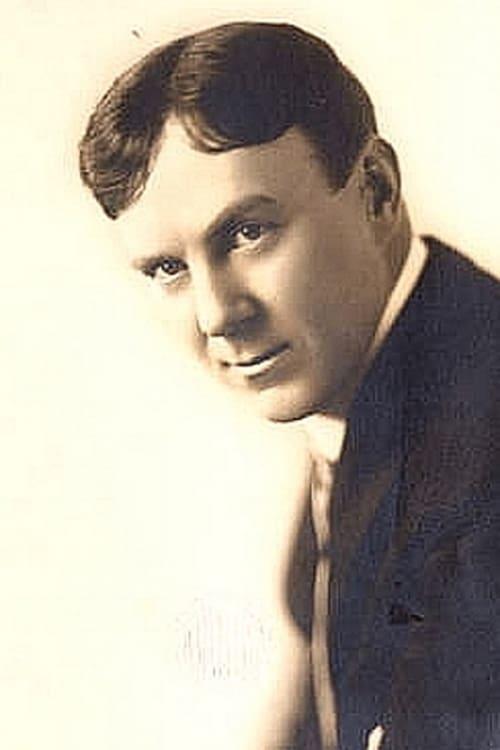 William J. Kelly