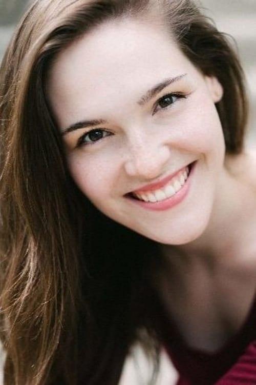 Madeleine Dauer