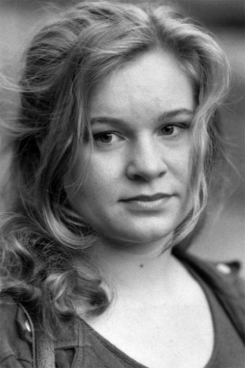 Liv Alsterlund