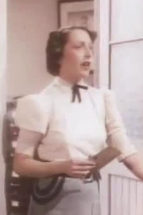 Frances Morris