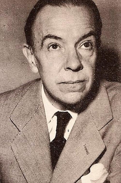 Manuel Díaz González