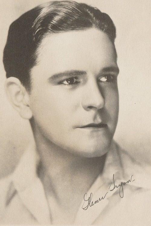 Glenn Tryon