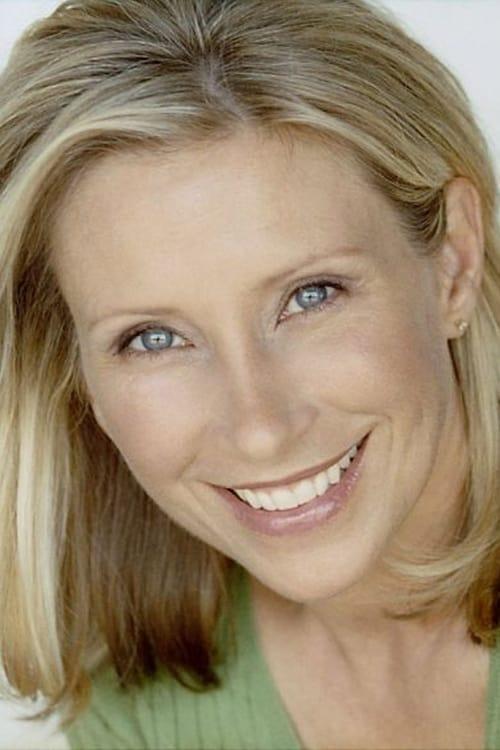Karen S. Gregan