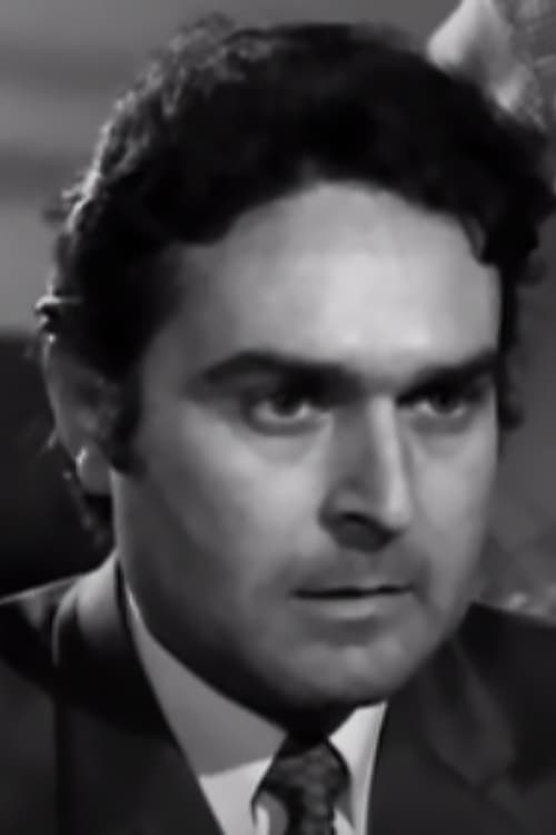 Yanis Alexandridis