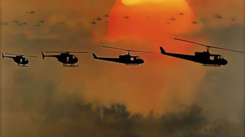 Watch Apocalypse Now (1979) in English Online Free | 720p BrRip x264