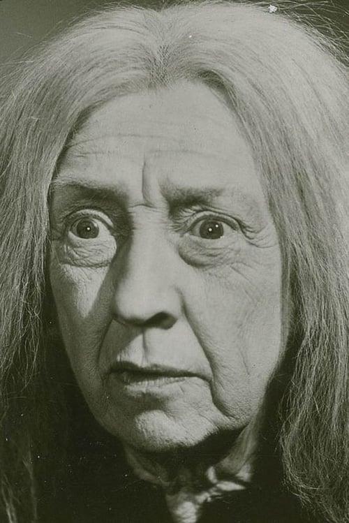 Marie Blake