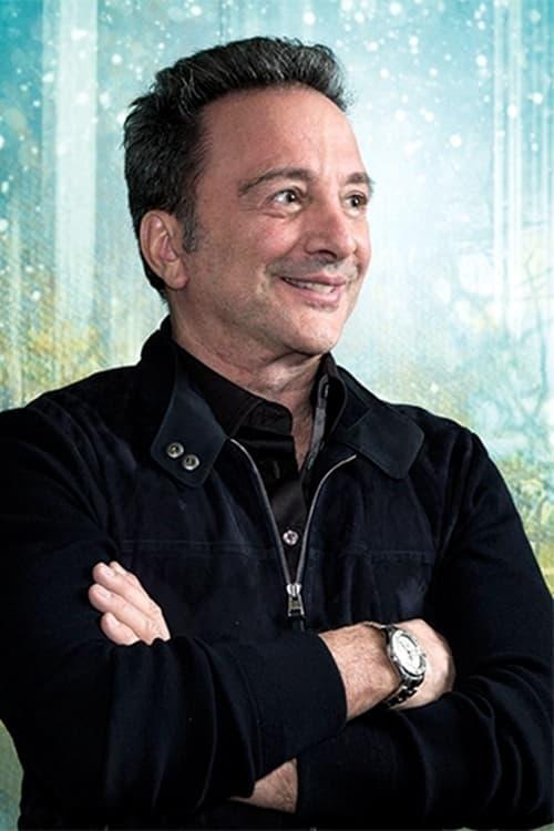Louis D'Esposito