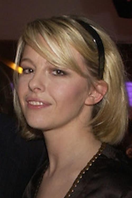 Viola Simoncioni