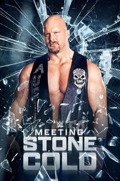 Meeting Stone Cold