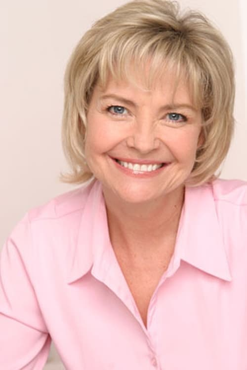Debbie McLeod