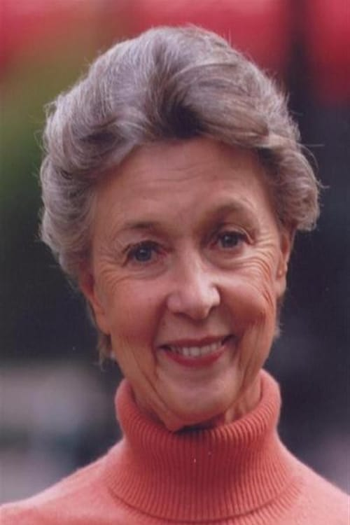 Nicole Gueden