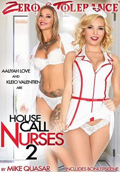 House Call Nurses 2 stream movies online free