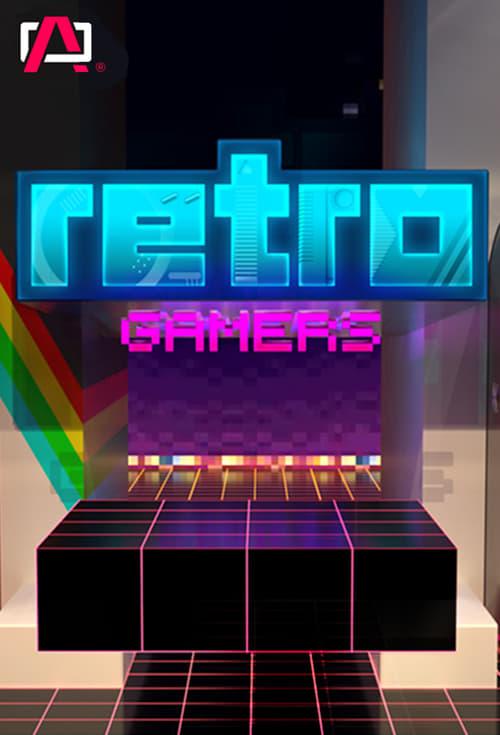 Retro Gamers