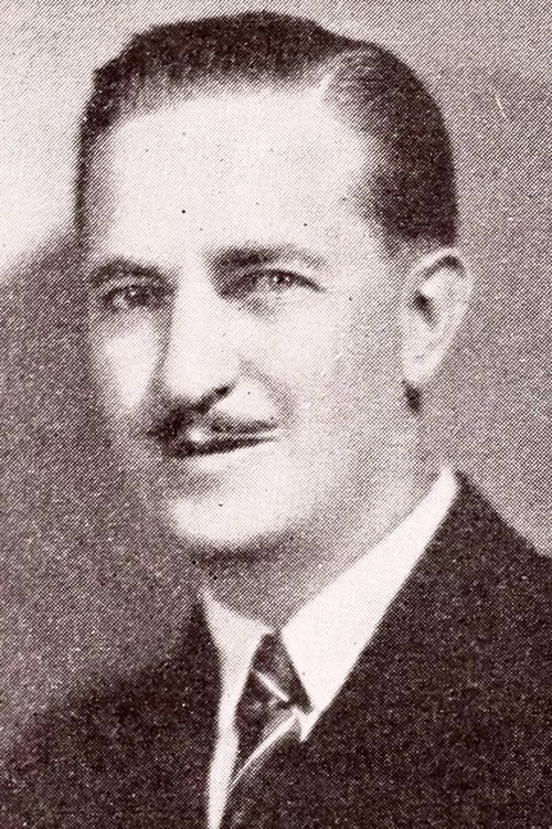 Harris Gordon