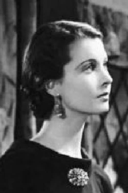Moira Lynd