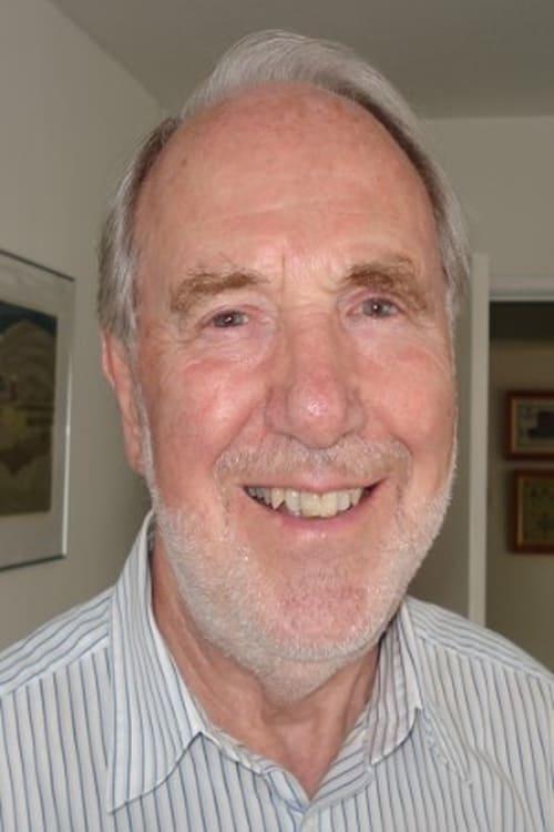 Terence Denville