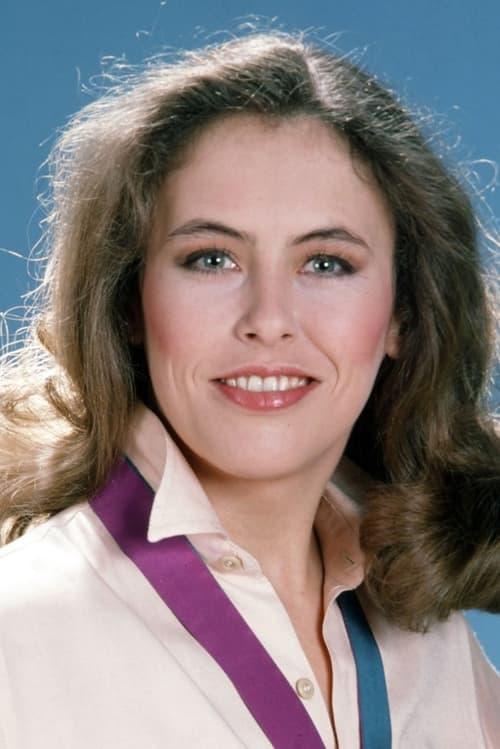 Gail Matthius