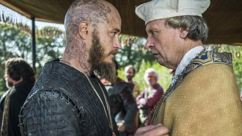 Watch Vikings S3E9 in English Online Free | HD