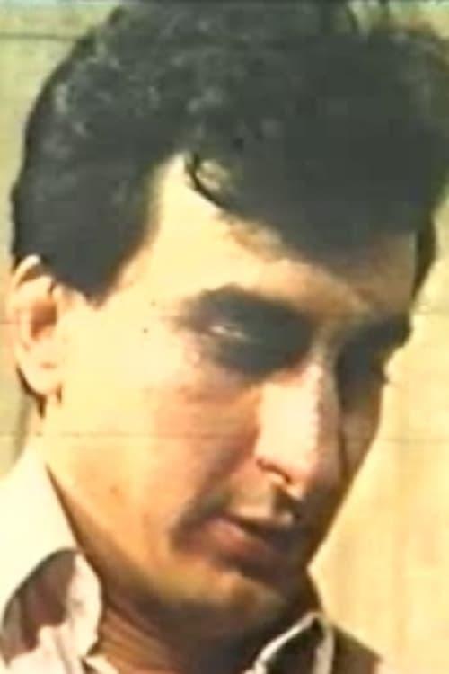Telis Stallone