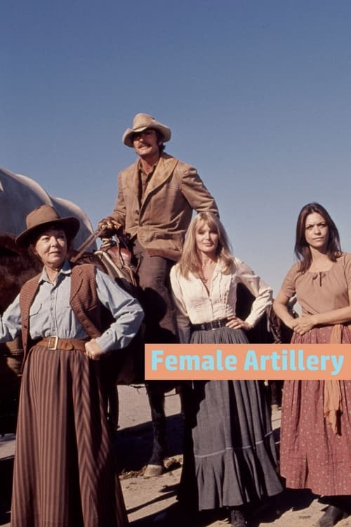 Female Artillery