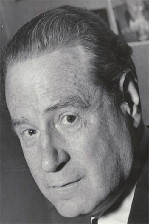 Félix Dafauce