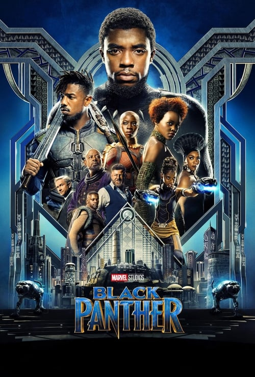 regarder black panther film en streaming daydreamnation movie. Black Bedroom Furniture Sets. Home Design Ideas
