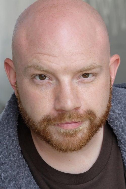 Brad Grusnick