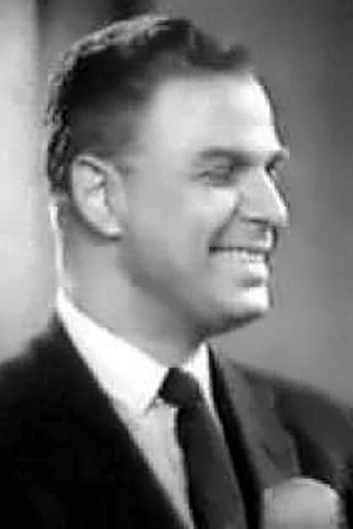 Jack M. Warner