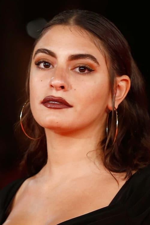 Yumna Marwan