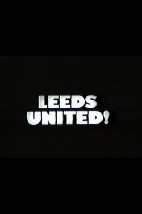 Leeds United!