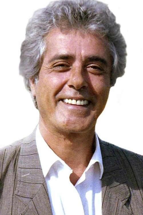Gérard Hérold