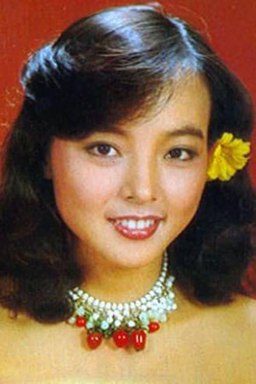 Nancy Lau