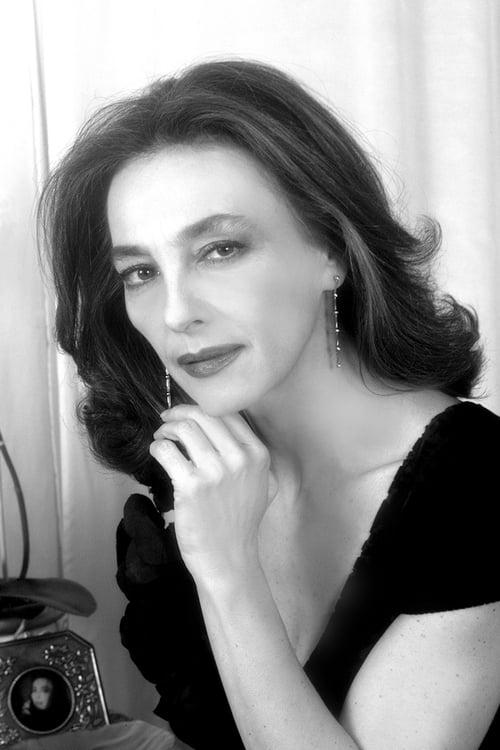 Maria Rosaria Omaggio