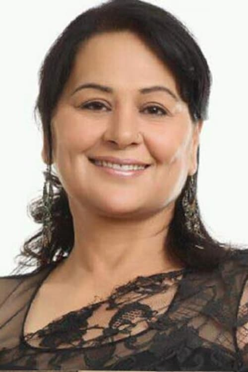 Sunita Dhir