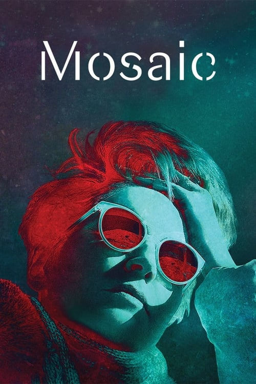 ©31-09-2019 Mosaic full movie streaming