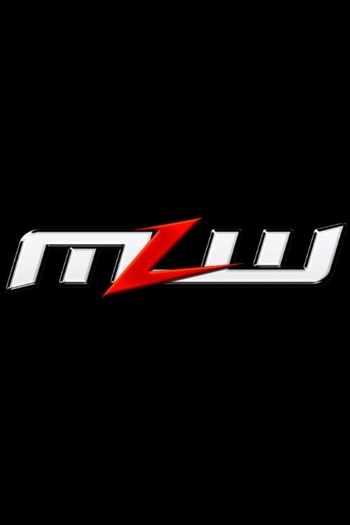 MLW Reloaded