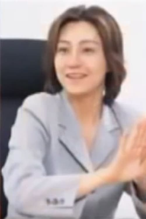 Hiroko Nishimoto