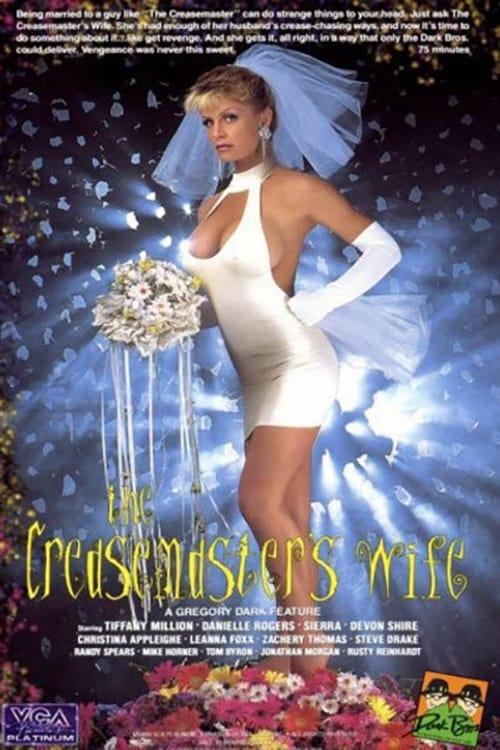 The Creasemaster's Wife