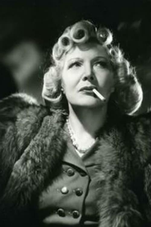 Olive Sloane