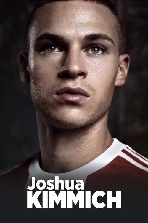 Joshua Kimmich